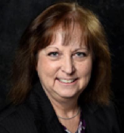 Donna Meinerts